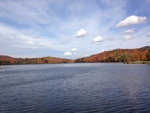 IMG_lake